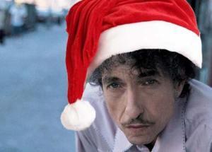 Dylan-Weihnachtsmuetze