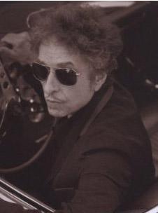 Dylan_back