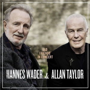 Wader&Taylor