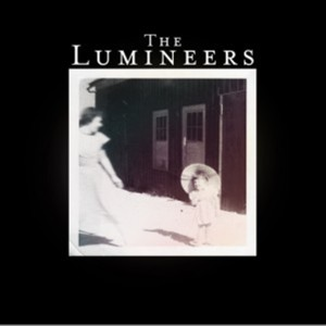 the-lumineers-the-lumineers