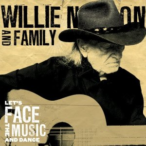 Willie_cover