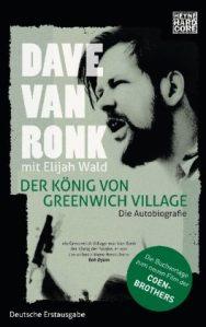 der-koenig-von-greenwich-village