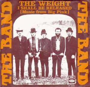 the-band-the-weight-capitol-5