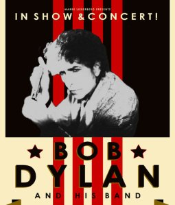 Dylanconcert