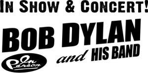 BobDylan_Logo_Komplett