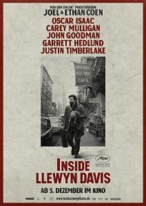 Inside_Llewyn_Davis_Poster_300dpi_RGB