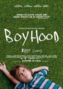 Boyhood_A4_Hauptplakat_4C
