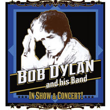 bob-dylan-and-his-band