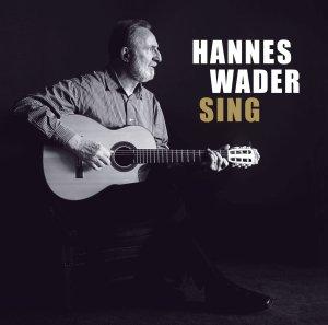 Hannes_Wader_Sing