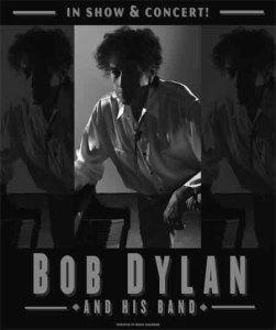 DylanConcert2015