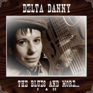 Delta Dannyjpg