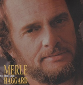 Merle_Box_Cover