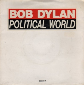 bob_dylan-political_world_s_1