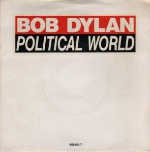 bob_dylan-political_world_s_1