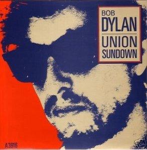 union-sundown